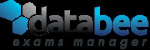Databee logo