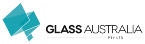 PID2185-GlassAustralia-Logo-Transparent